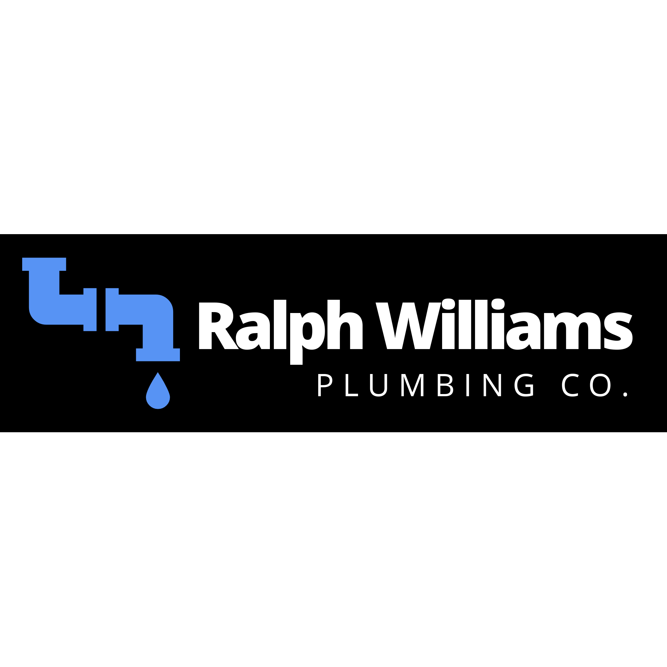 Ralph Williams Plumbing Co. image 3