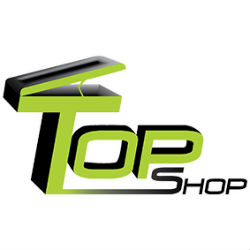 Top Shop Truck Accessories