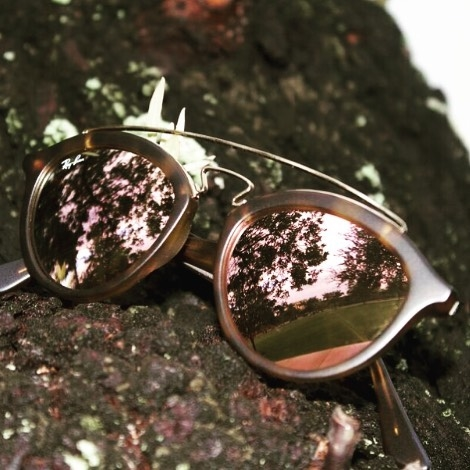 Eros Sunglasses Jewelry Inc Miami Fl