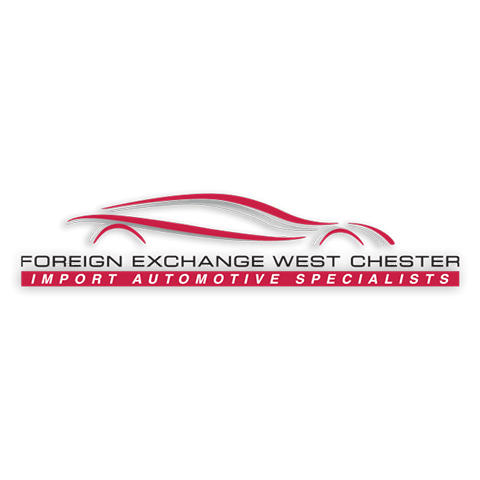 Foreign Exchange West Chester