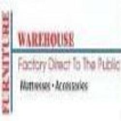 Furniture Warehouse in Champaign, IL, photo #1
