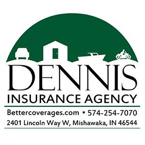 Kevin Dennis Insurance Agency