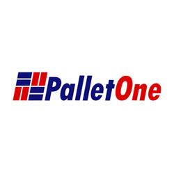 PalletOne, Inc (formerly North East Texas Pallet)