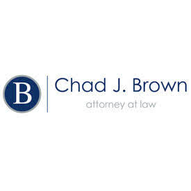Chad Brown Law, PLLC