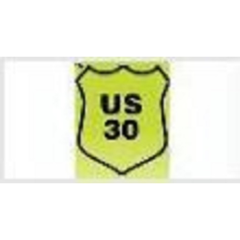 US 30 Performance Transmissions