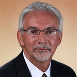 Glenn R. Gangi - Atlantic Urology Clinics  LLC