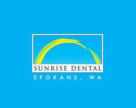 Sunrise Dental image 0