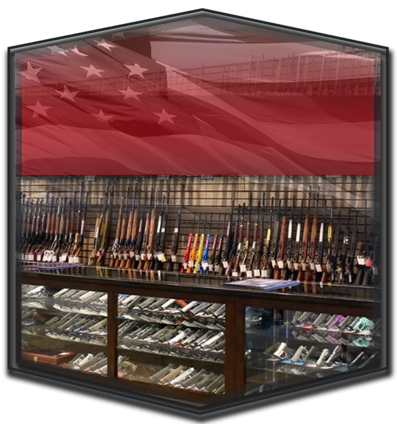 Liberty Firearms Institute In Johnstown, CO 80534
