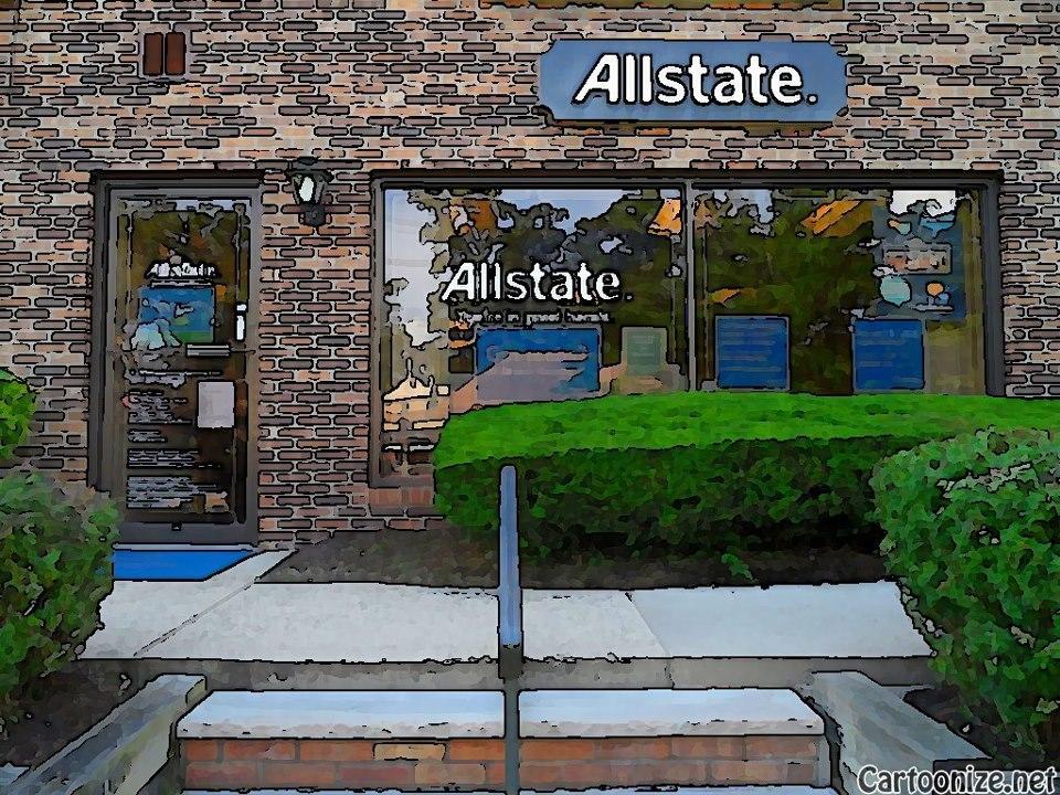 Andrea DeBenedetto: Allstate Insurance image 1