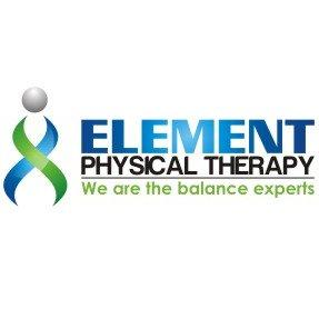 Element Physical Therapy image 0