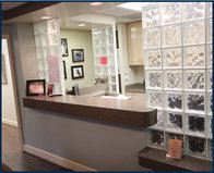 http://www.dallascosmeticdental.com  8226 Douglas Avenue #753 Dallas, TX 75225 - View Map Phone: (214) 368-243