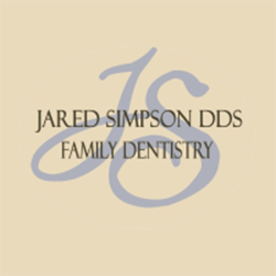 Jared Simpson DDS Family Dentistry