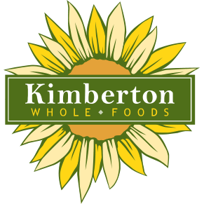 Kimberton Whole Foods - Downingtown