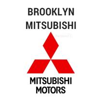 Brooklyn Mitsubishi