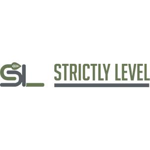 Strictly Level