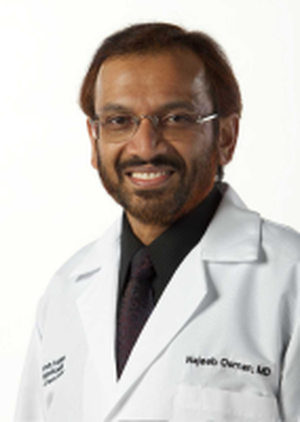 Mohammed Osman, MD - UH Minoff Health Center at Chagrin Highlands image 0