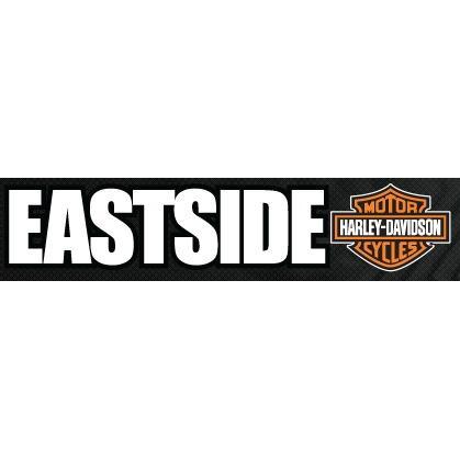 Eastside Harley‑Davidson image 0