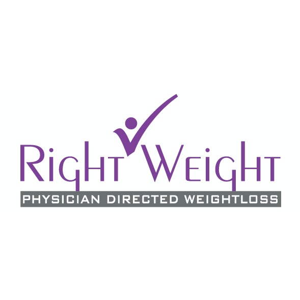 Right Weight Center