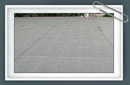 Service Roofing Co. image 6