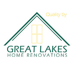 Great Lakes Home Renovations
