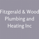 Fitzgerald & Wood Plumbing and Heating Inc image 1