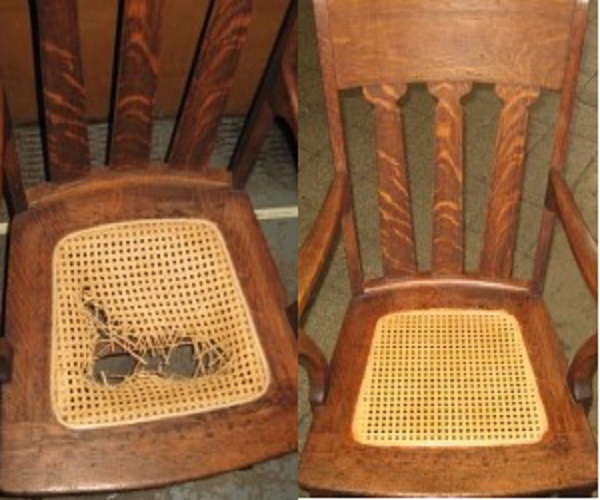 Antique Furniture Restoration Service Antique Furniture