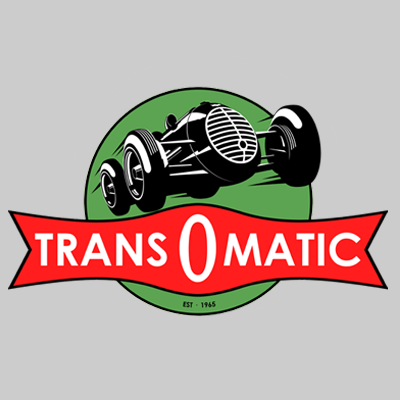 Trans-O-Matic Of Des Plaines