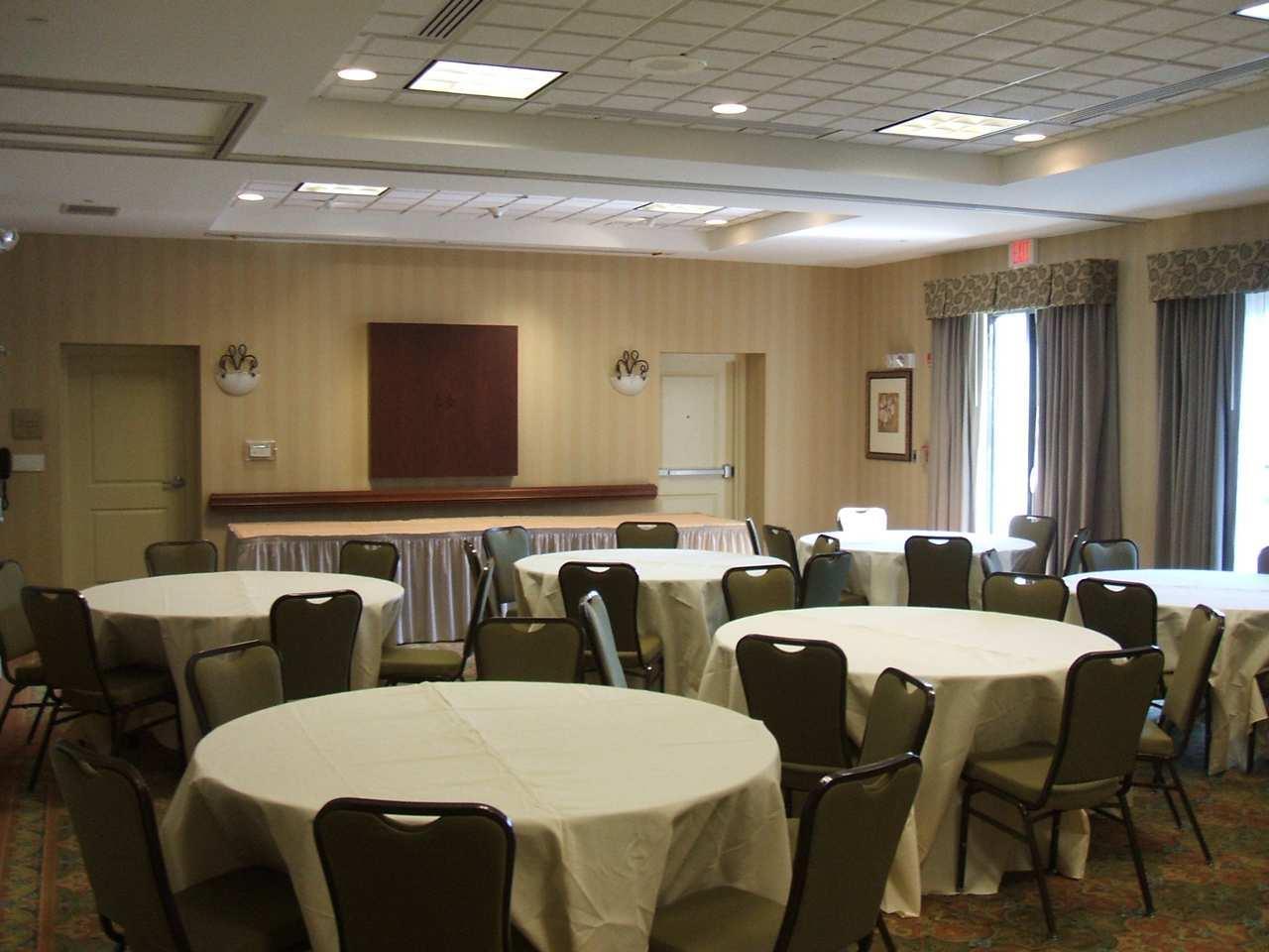 Hilton Garden Inn Memphis/Southaven, MS image 8