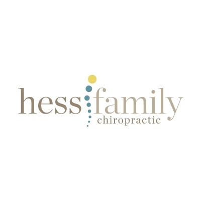 Hess Family Chiropractic