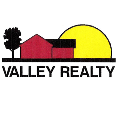 Valley Realty Inc