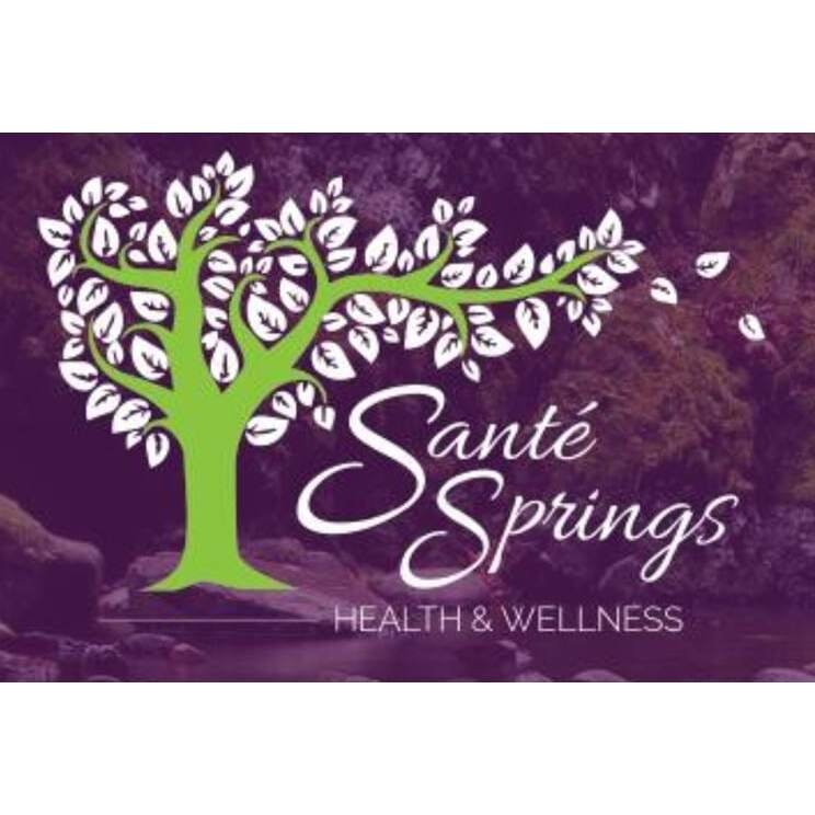 Sante Springs image 9