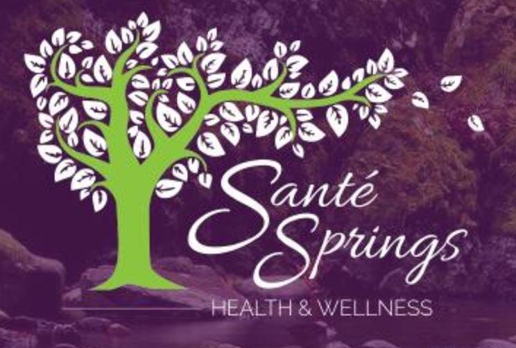 Sante Springs image 8