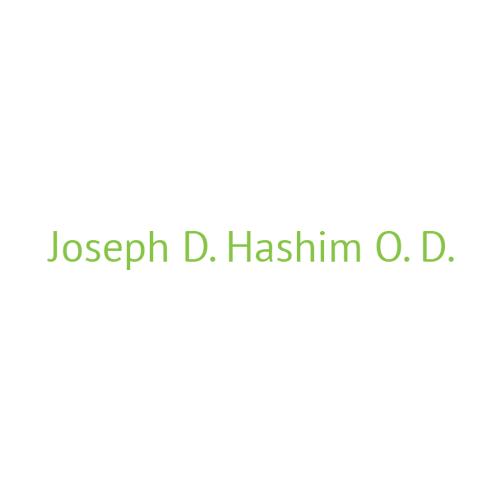 Hashim Joseph D image 3