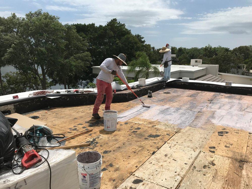 Florida State Restoration Services image 18