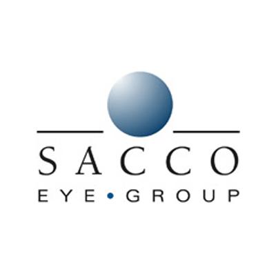 Sacco Eye Group image 10