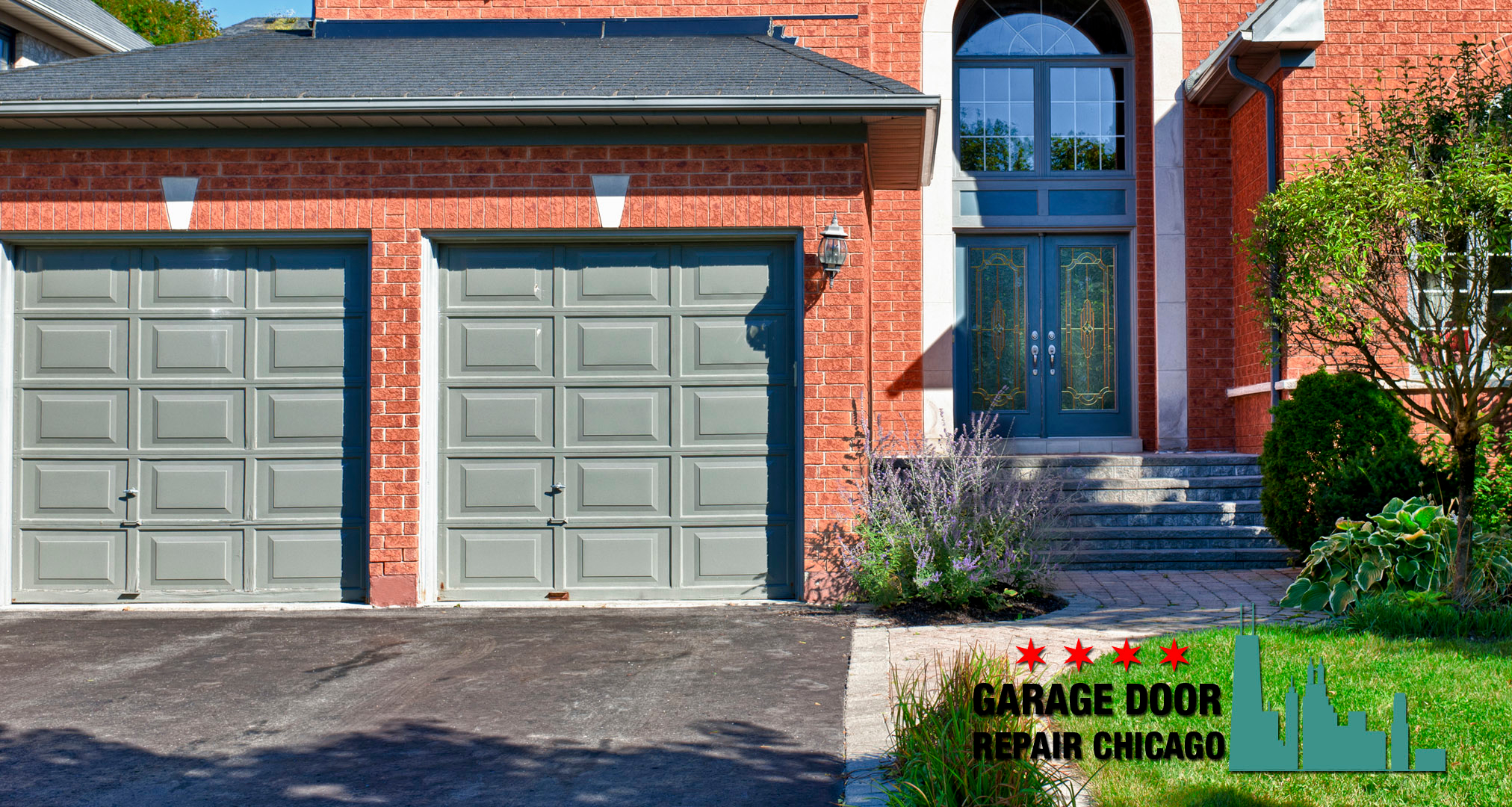 garage door repair chicago in chicago il 773 312 3