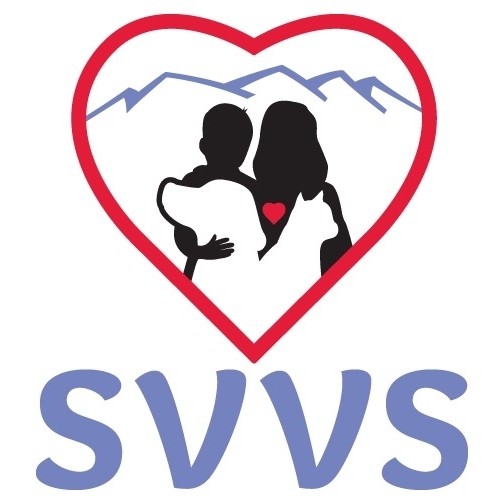 Southwest Virginia Veterinary Services