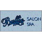 Buffie & Co Salon Spa