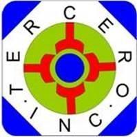 Tercero Inc.
