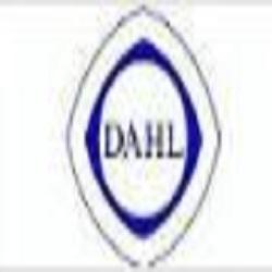 Dahl Plumbing Supply