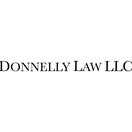 Donnelly Law LLC image 4