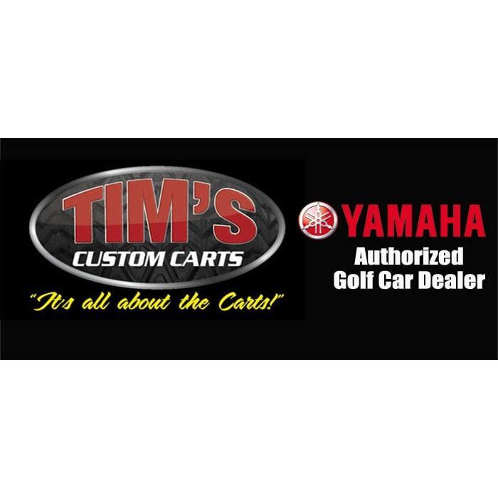 Tim's Custom Cart, Inc.