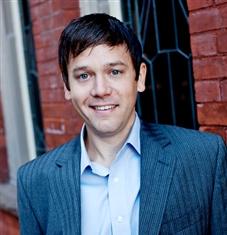 Matthew Landis - Ameriprise Financial Services, Inc. image 0