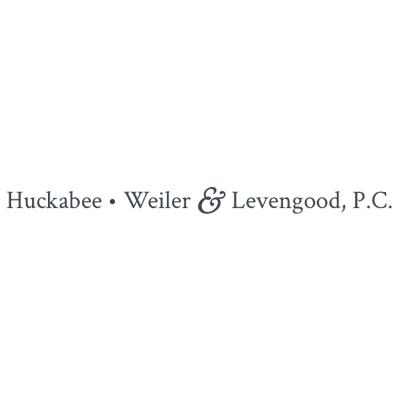 Huckabee, Weiler & Levengood, P.C. image 0
