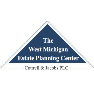 Cottrell & Jacobs PLC | The West Michigan Estate Planning Center, Inc