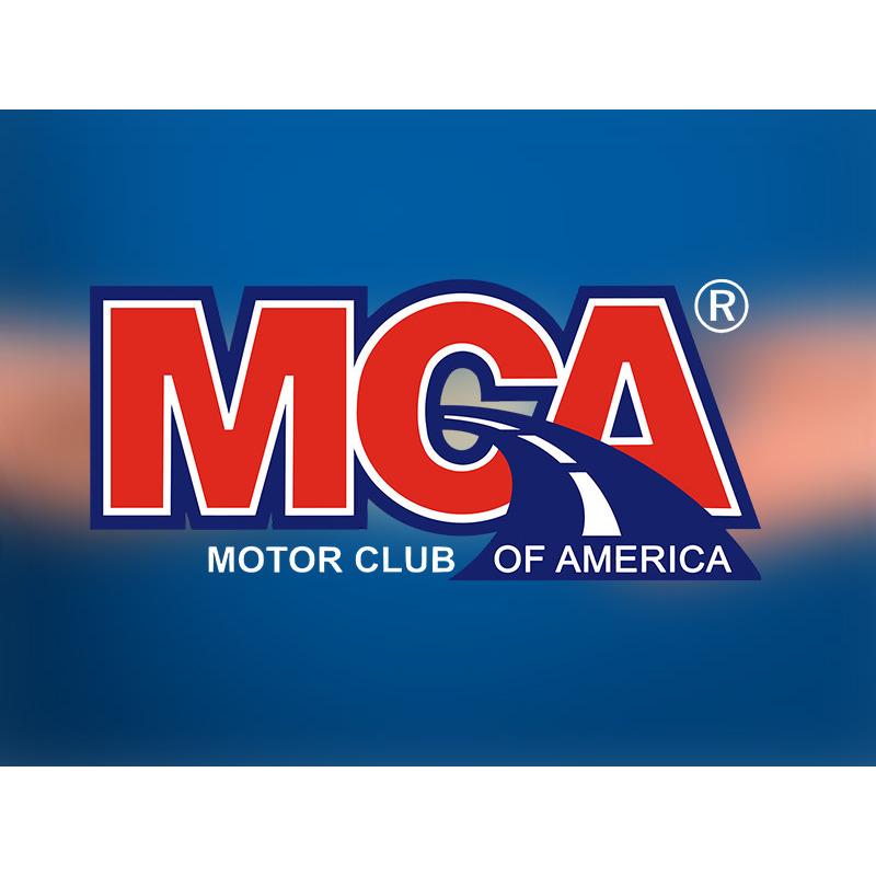 Motor Club Of America Inc