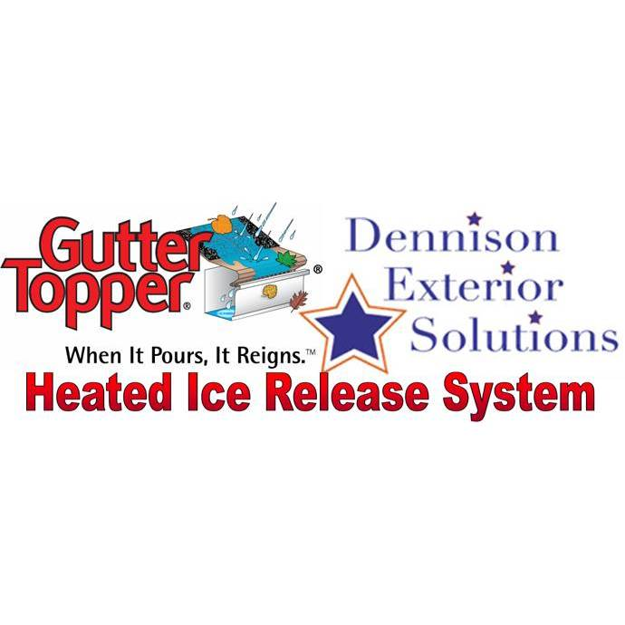 Dennison Exterior Solutions