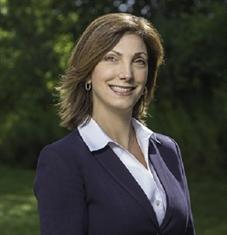 Nadine Bartkowski - Ameriprise Financial Services, Inc. image 0