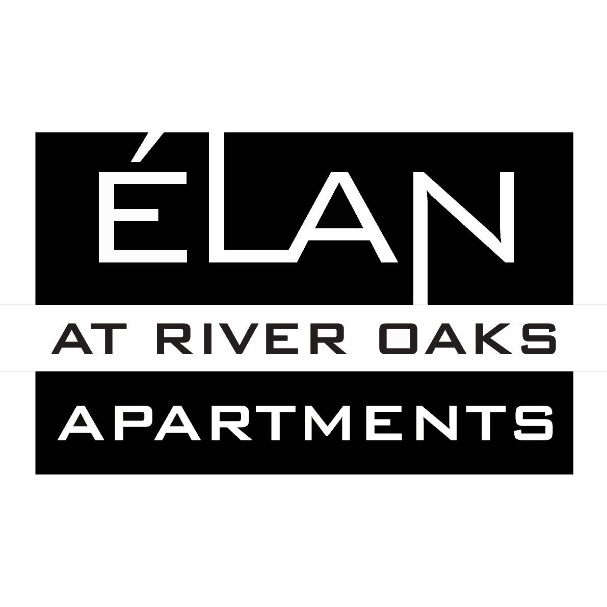 Elan at River Oaks Apartments