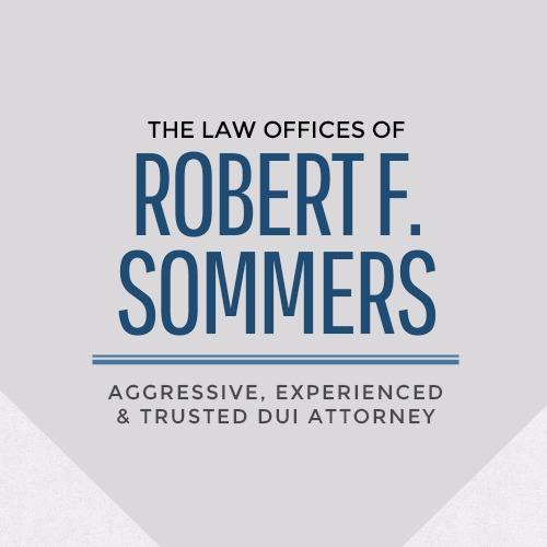 The Law Offices of Robert F. Sommers